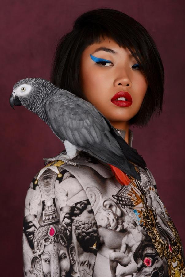Famous Fashion Photographers83