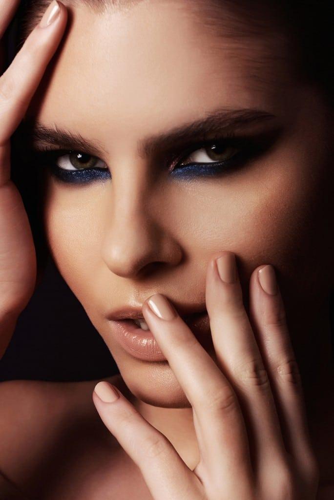 Luxury Fashion Photography73