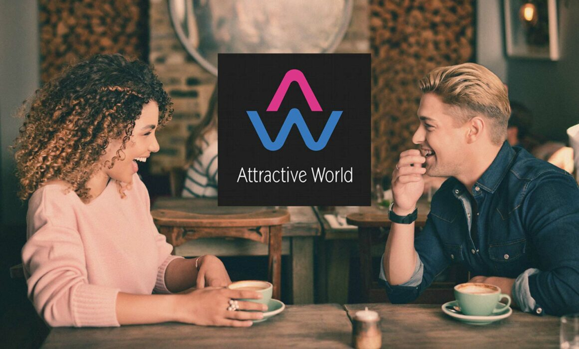 advertising photographer dating app couple at coffee shop