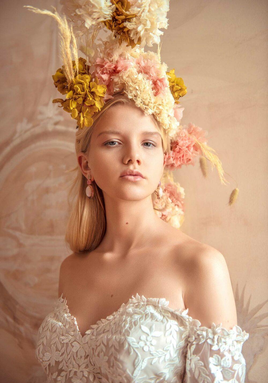 fashion photography london photographer editorial