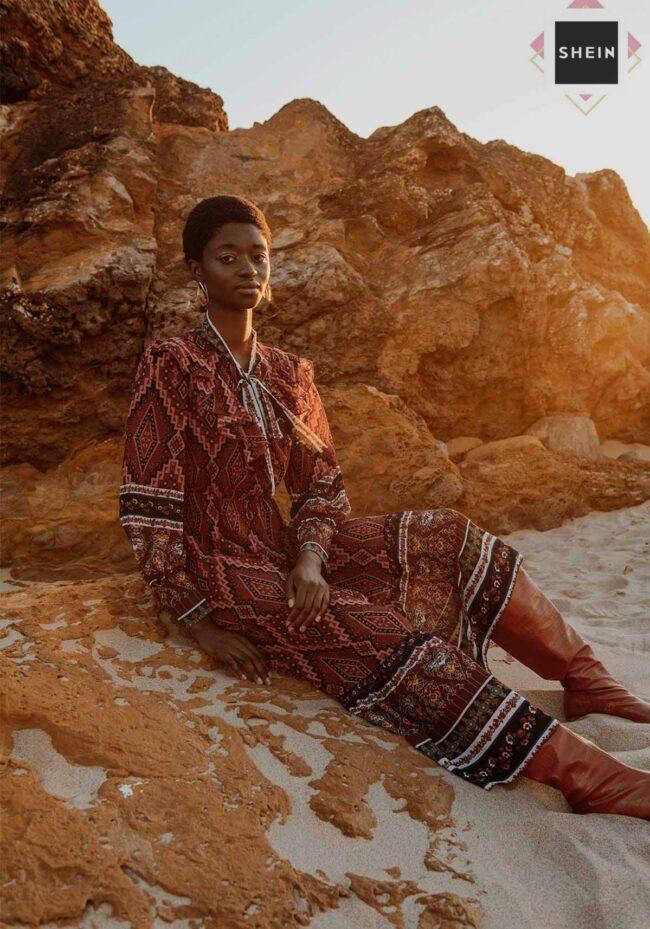 Freelance photographer london fashion photography