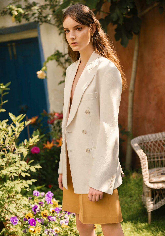 fashion photography luxury editorial