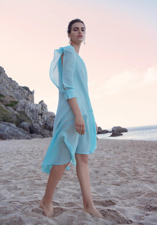 Luxury Fashion Photographylondon