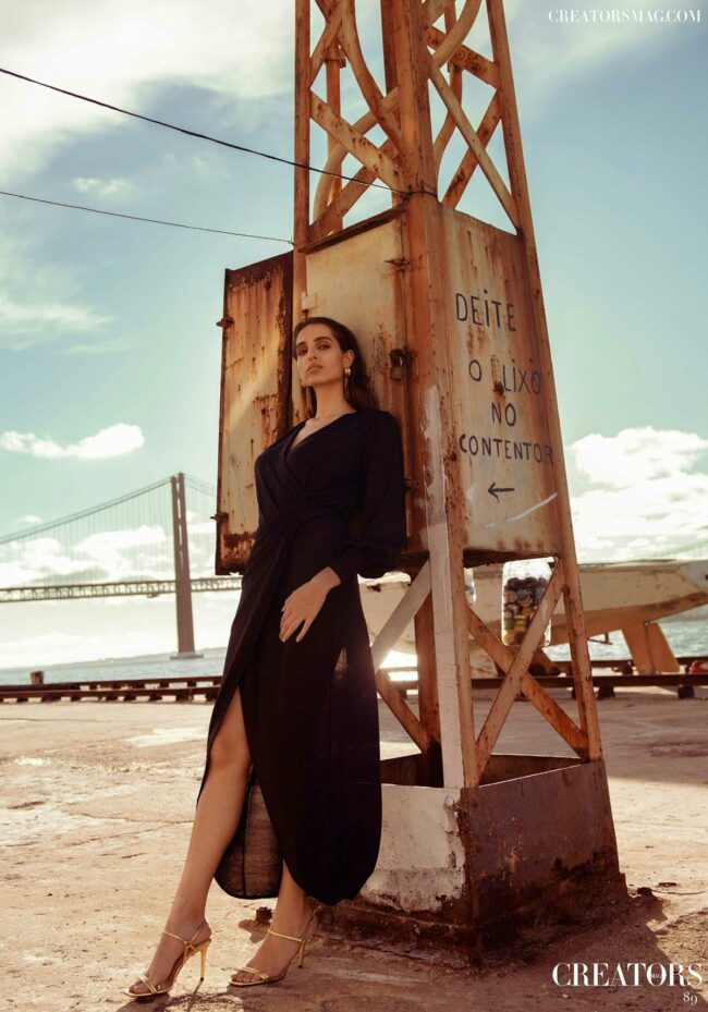fashion photographer london editorial photography