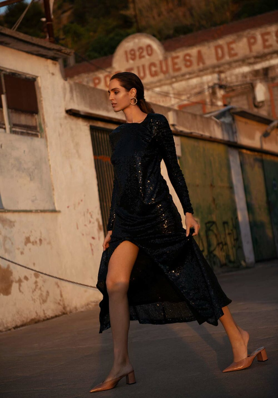 best fashion photographers london luxury