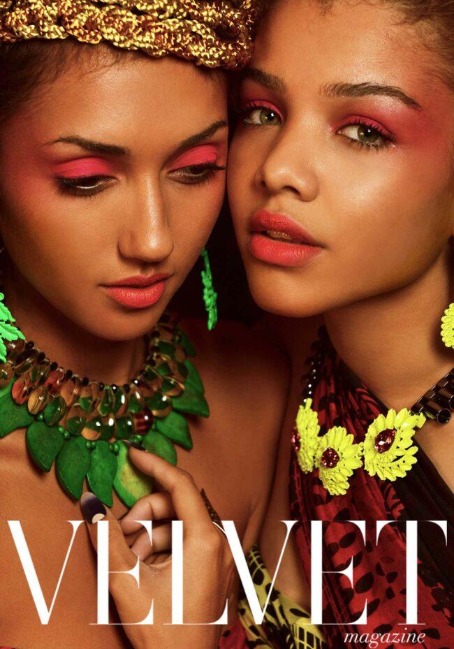 fashion photographer uk luxury jewellery photoshoot dubai